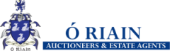 O'Riain Auctioneers & Estate Agents